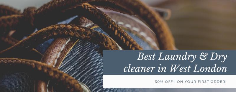 Same Day Dry Cleaner Near Me Archives Blog Hamlet Laundry