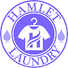 Hamletlaundry Best Dry cleaning and Laundry Service in London